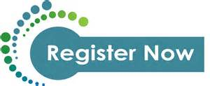 Register Now Logo